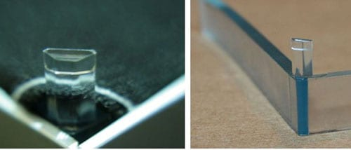 SimPullTab-from-Moss-dual-close-up