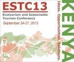 ECN 092013_ESTC13 logo