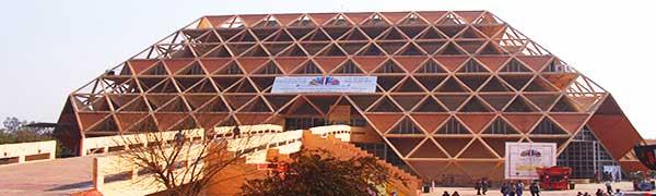 New Pragati Study Centre - Kalyan - Trade School | Facebook