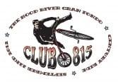 ECN 092013_NW_Club 815 (249x249)