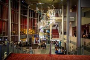 ECN 092013_NW_Seattle McCaw Hall 2_RFichter