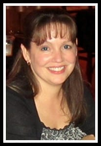 Lisa McClellan_Momentum Management