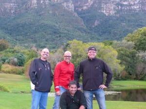ECN 092013_Pubs Words_Golfing with Han Leenhouts