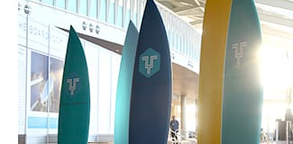 Surf Expo_surf boards