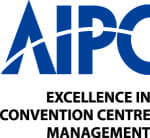 AIPC Column_logo