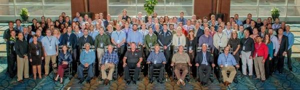 Global Spectrum General Managers International Meeting