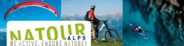 Natour Alps_pic