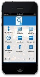 Quickmobile_MobilePlanner_iPhone5