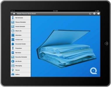 Quickmobile_MobilePlanner_ipad2