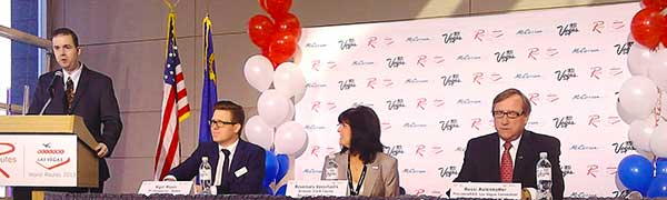 World-Routes-press-conference-at-T3-(Rotator)