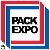Pack Expo-logo