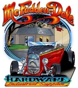 ECN 112013_McFadden Dale logo_RFichter