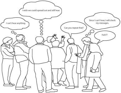 Listen-Technologies-Tour-Group-Line-Drawing-(Web)