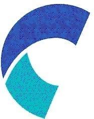 Cordell_Corp logo