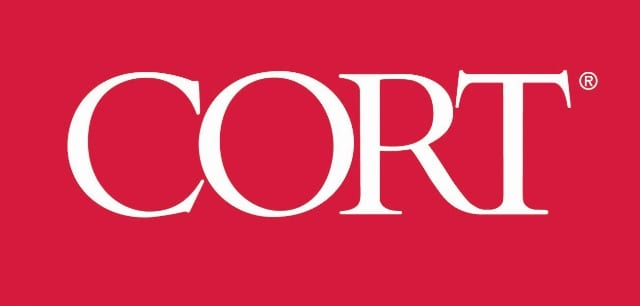 cort announces grand opening of a new contemporary