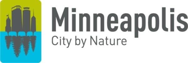 ECN 122013_MDW_Meet Minneapolis logo