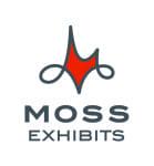 Moss - new logo