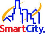 SmartCity_
