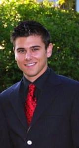 Brendan Emerson_Access TCA