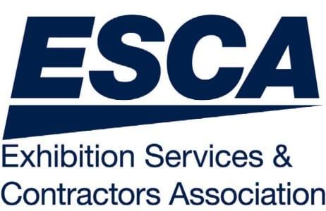 ESCA logo