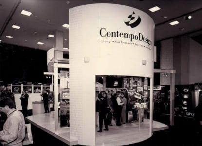 #TBT Contempo Design_092514