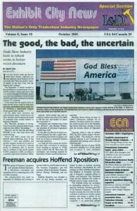 TBT_9-11-Tribute-in-ECN-Oct-2001-issue_091114-(Web)