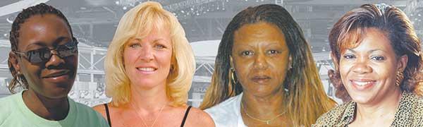 TBT_I&D-women,-Apr-2004-issue_050814