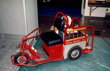 TBT_LVCVA mini fire engine_071014