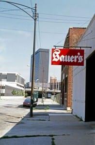 TBT_Sauer in Chicago_010214