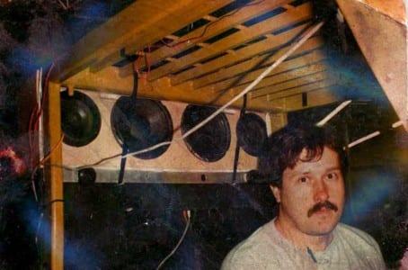tbt_speakers-on-forklift_051514