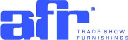 AFR_TradeShowFurnishings_Logo_10-9-13_WEB
