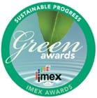 2014-IMEX-GMIC-Green-Award