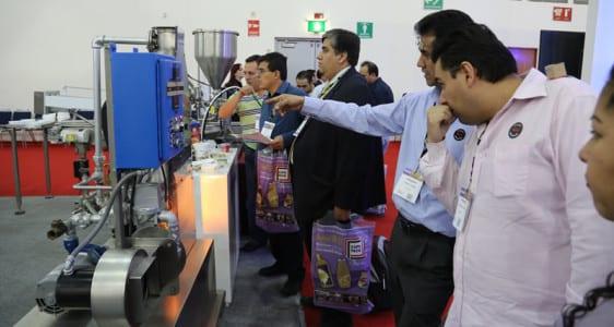 ECN 022014_INT_EXPO PACK-embalaje-maquinaria