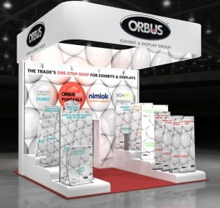 ECN 022014_NTL_Orbus launches Superstar Video Contest_booth (web)