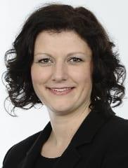 ECN 022014_POM_IBTM Events Portfolio_Sallie Coventry (182x240)