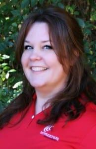 ECN 022014_POM_Momentum Management_Erin Stebbins