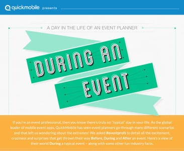 ADLEP-During-an-Event_Infographic 1 (intro)