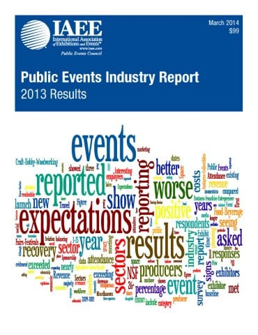 ECN 032014_ASSOC_Industry report cover