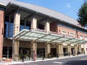 ECN 032014_NE_Lancaster_County_Convention_Center (340x255)