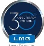 ECN 032014_NTL_LMG 30th logo (330x340)