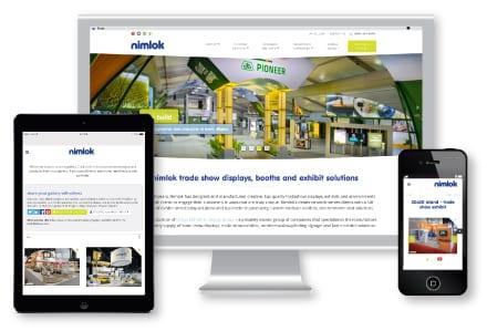 ECN 032014_NTL_Nimlok redesigned website, mobile apps