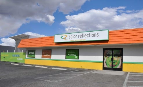 ECN-032014_SW_Color-Reflections-Las-Vegas-equips-printing-arsenal-1-(Web)