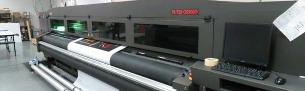 ECN-032014_SW_Color-Reflections-Las-Vegas-equips-printing-arsenal-3-(Rotator)