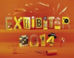 Exhibitor2014 logo (240x187)