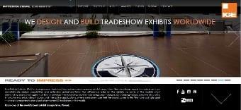 IGE website new (340x156)