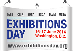 ECN 042014_ASSOC_IAEE Exhibitions Day