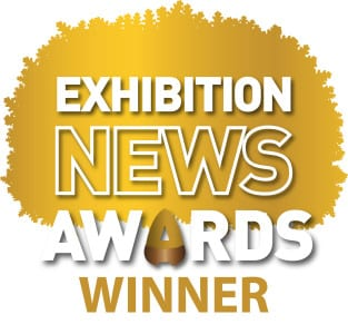 EN Awards 2014 Logo Ver2