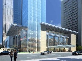 ECN 042014_MDW_Hilton Cleveland Downtown rendering 2 (340x252)
