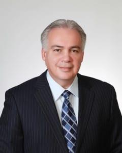 Milton Segarra, president & CEO, Meet Puerto Rico