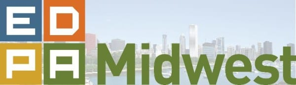 ECN 042014_NTL_EDPA Midwest logo
